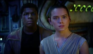 new-trailer-released-for-star-wars-the-force-awakens
