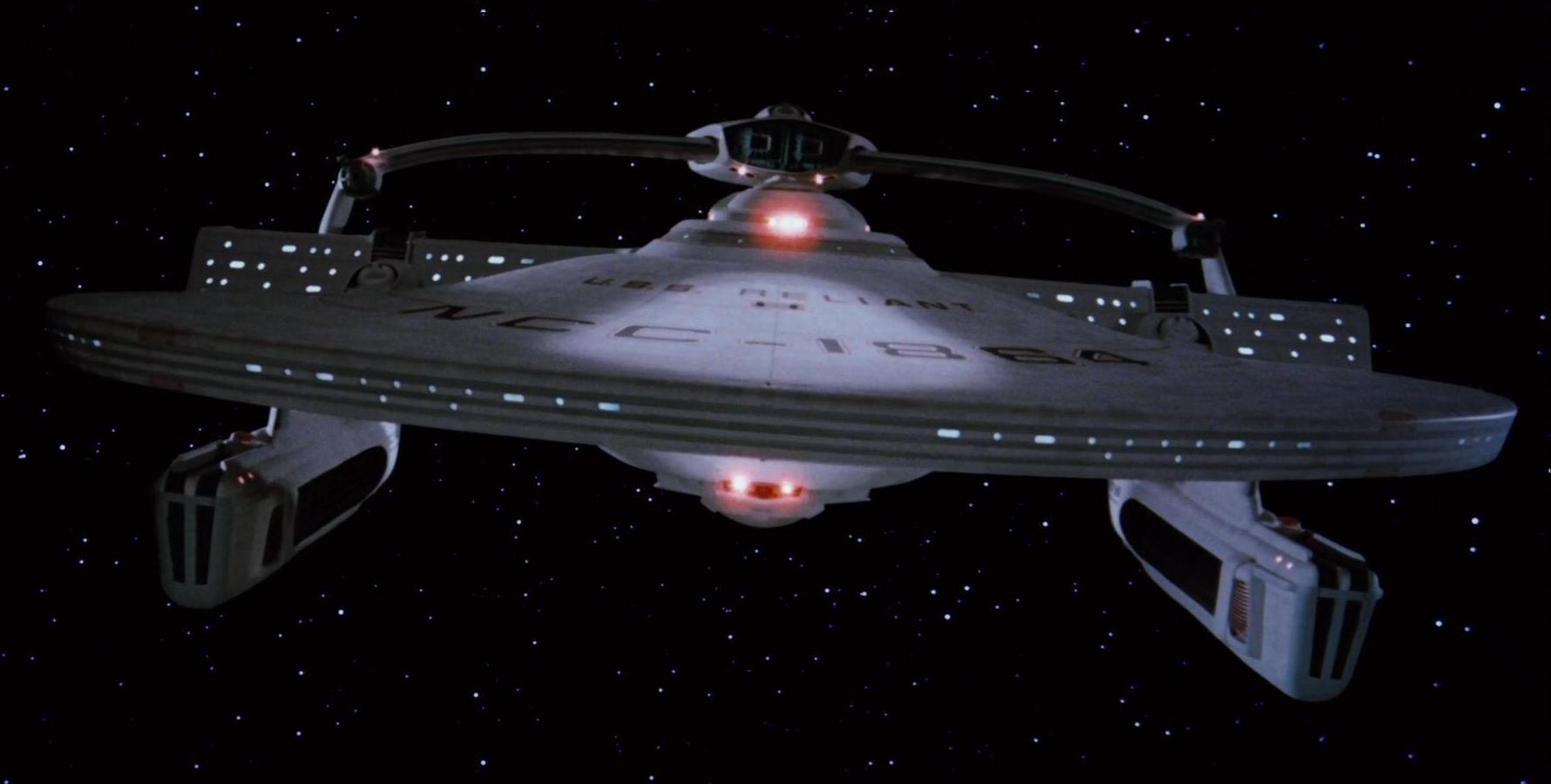USS_Reliant